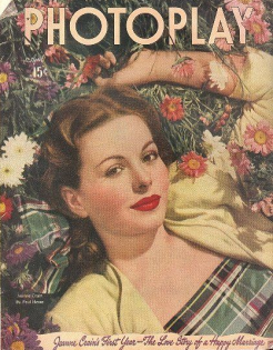 Photoplay April 1947