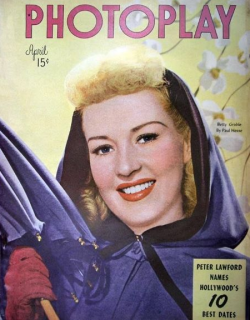 Photoplay April 1948