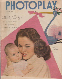 Photoplay August 1948