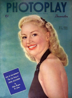 Photoplay December 1944