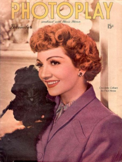 Photoplay December 1945