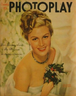 Photoplay December 1947