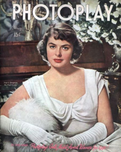 Photoplay February 1947