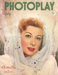 Photoplay January 1947