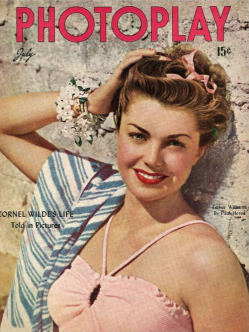Photoplay July 1946