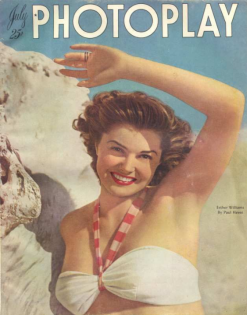 Photoplay July 1947