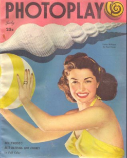 Photoplay July 1948