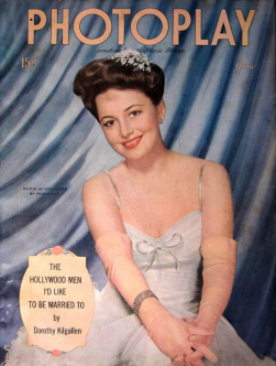 Photoplay June 1944