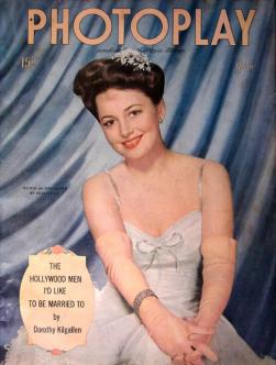 Photoplay June 1944
