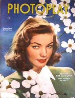 Photoplay June 1945