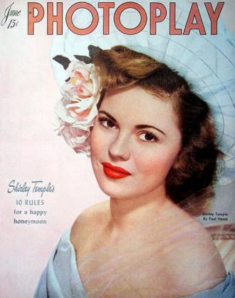 Photoplay June 1947