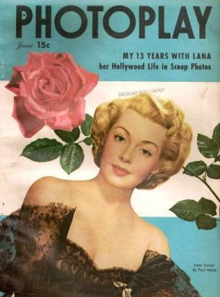 Photoplay June 1948