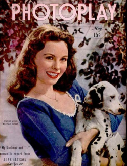 Photoplay May 1946