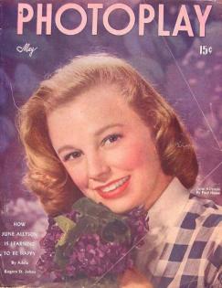 Photoplay May 1947