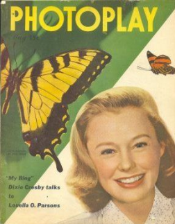 Photoplay May 1948