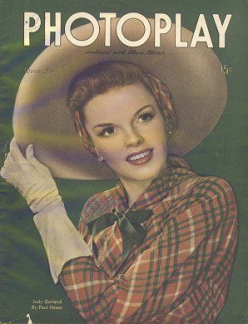 Photoplay November 1945