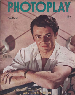 Photoplay September 1946