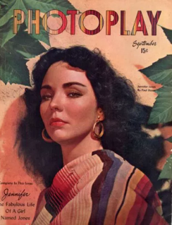 Photoplay September 1947