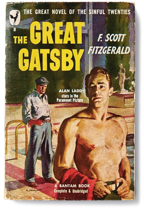 gatsby-covers-19