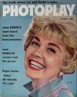 Photoplay Oct 1959