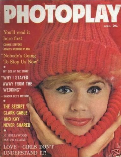 Photoplay april 1961