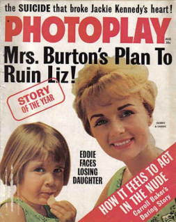 Photoplay Aug 1963