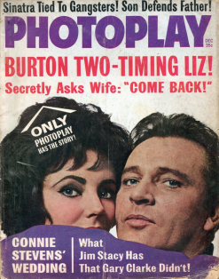 Photoplay Dec 1963