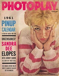 Photoplay feb 1961