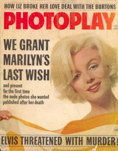 Photoplay Feb 1963