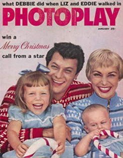 Photoplay Jan 1960