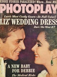 Photoplay July 1963