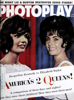 Photoplay June 1962 1