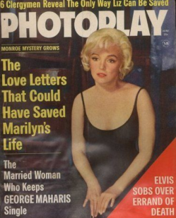 Photoplay June 1963