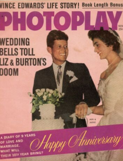 Photoplay Nov 1962