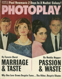 Photoplay Nov 1963