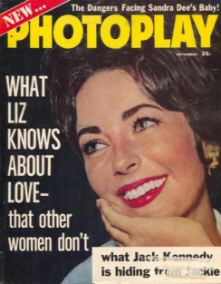 Photoplay sep 1961