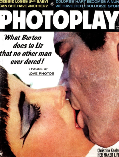Photoplay Sep 1963